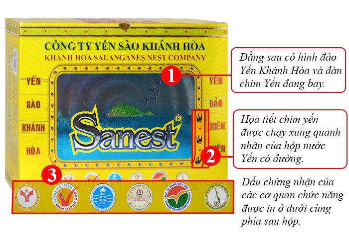 nuoc-yen-sanest-co-duong-6-lo 2