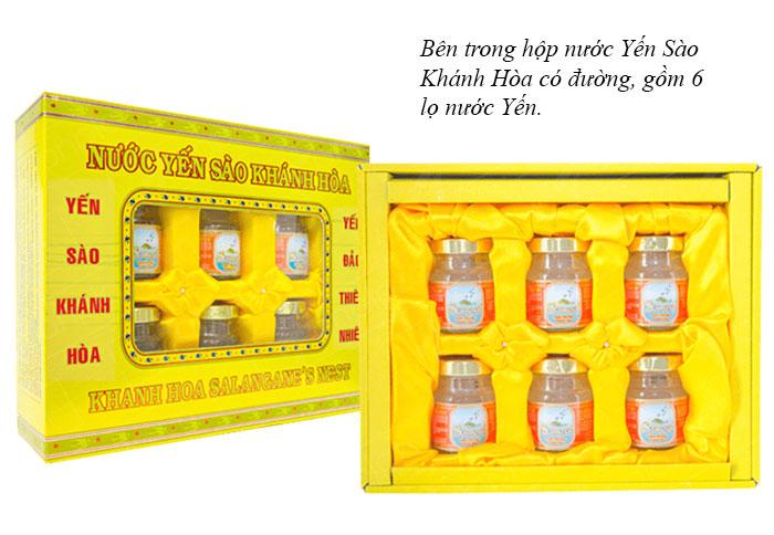 nuoc-yen-sanest-co-duong-6-lo 3