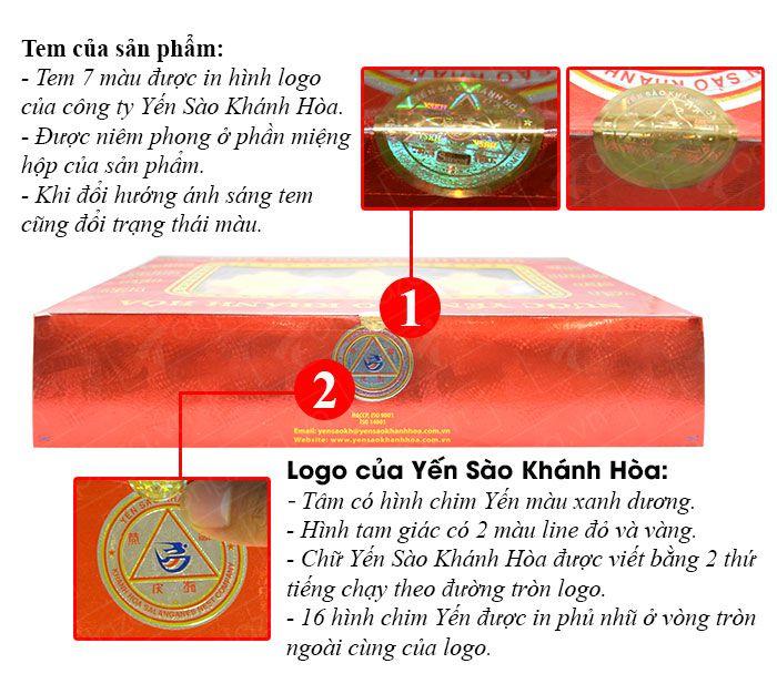 nuoc-yen-sanest-khanh-hoa-70ml-co-duong-hop-8-lo-01