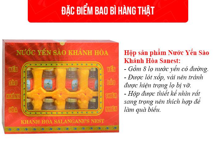 nuoc-yen-sanest-khanh-hoa-70ml-co-duong-hop-8-lo