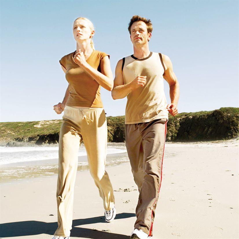 Tổ yến tăng cường sinh lực và hoạt động thể lực