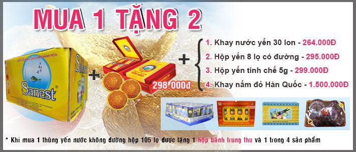 thung-yen-khong-duong