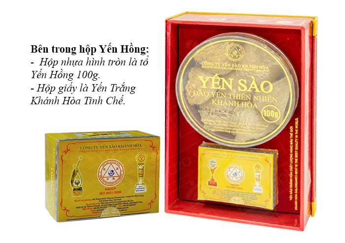 to-yen-hong-100g-01