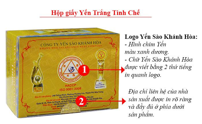 to-yen-hong-100g-04