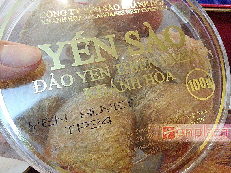 to-yen-hong-2