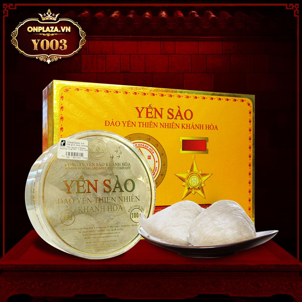 to-yen-nguyen-chat-100gr-TP3-500-1 (1)