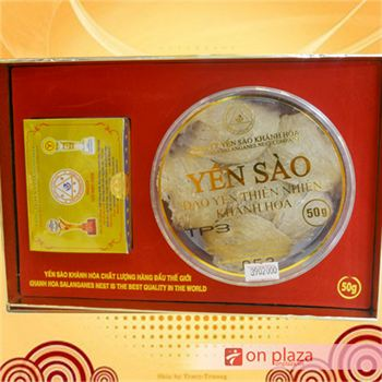 to-yen-nguyen-chat-100gr-TP3-500-1