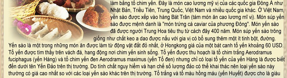 to-yen-sao-khanh-hoa-cao-cap_005