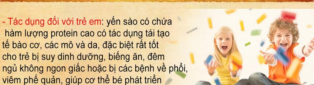 to-yen-sao-khanh-hoa-cao-cap_008