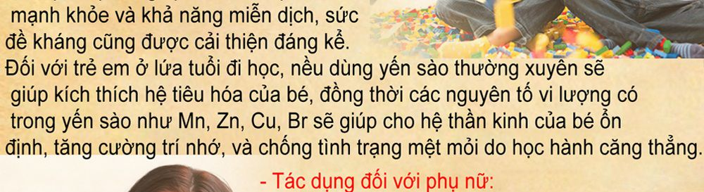to-yen-sao-khanh-hoa-cao-cap_009