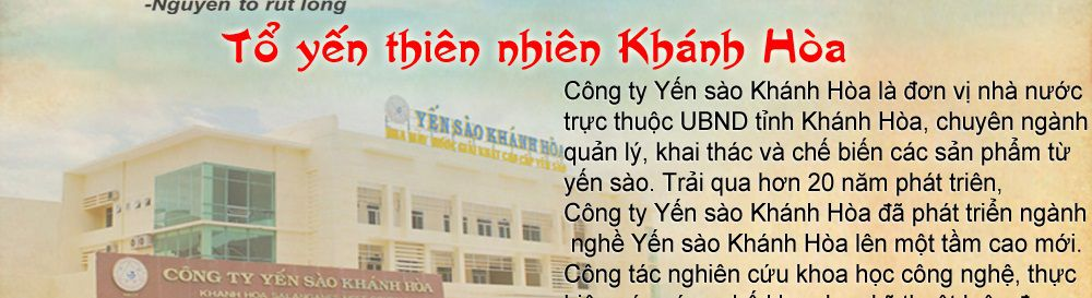 to-yen-sao-khanh-hoa-cao-cap_023