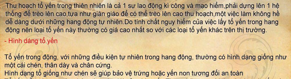 to-yen-sao-khanh-hoa-cao-cap_028