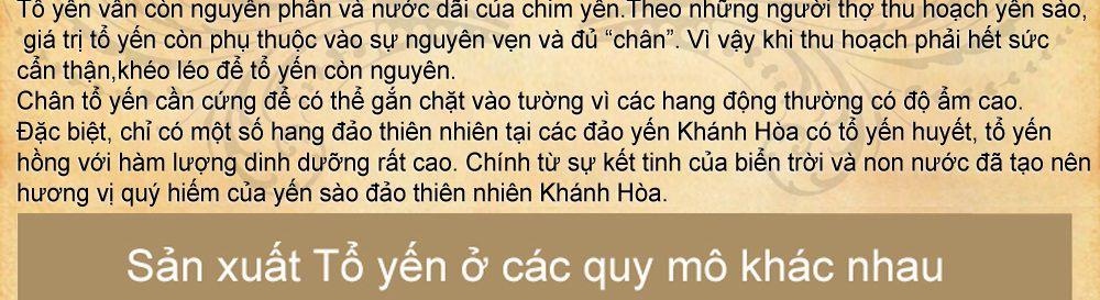 to-yen-sao-khanh-hoa-cao-cap_029