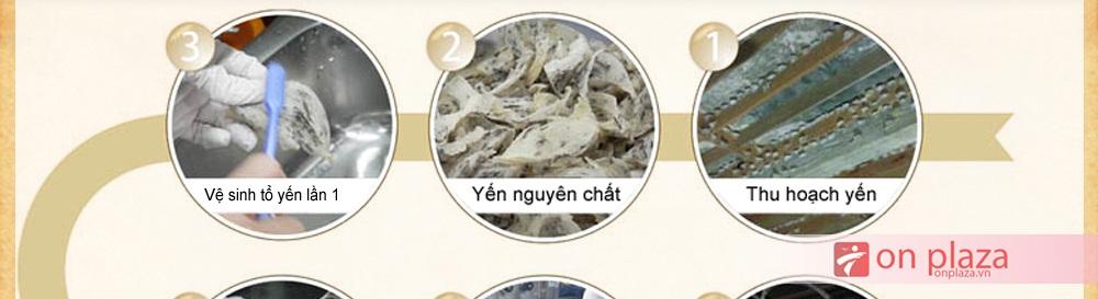 to-yen-sao-khanh-hoa-cao-cap_032