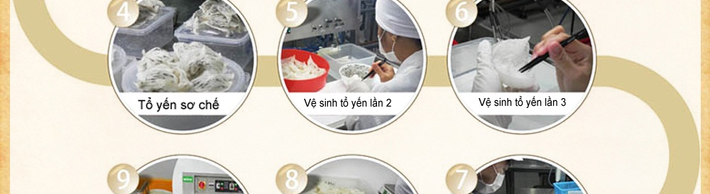to-yen-sao-khanh-hoa-cao-cap_033