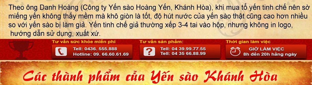 to-yen-sao-khanh-hoa-cao-cap_043