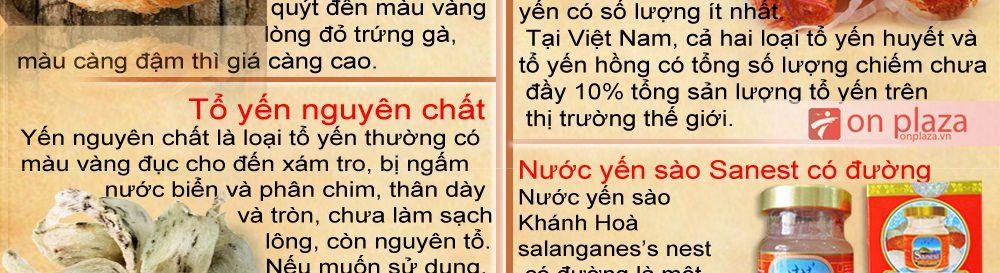 to-yen-sao-khanh-hoa-cao-cap_045
