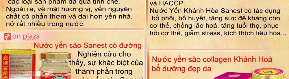 to-yen-sao-khanh-hoa-cao-cap_047
