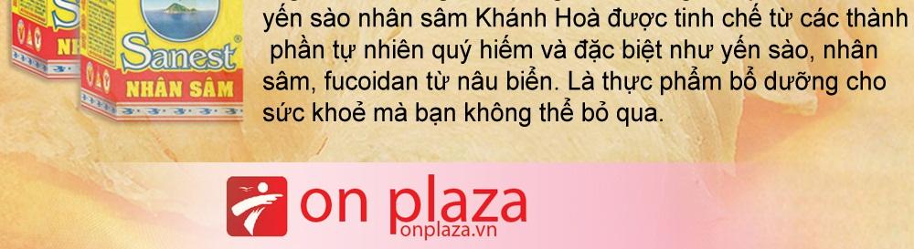 to-yen-sao-khanh-hoa-cao-cap_050