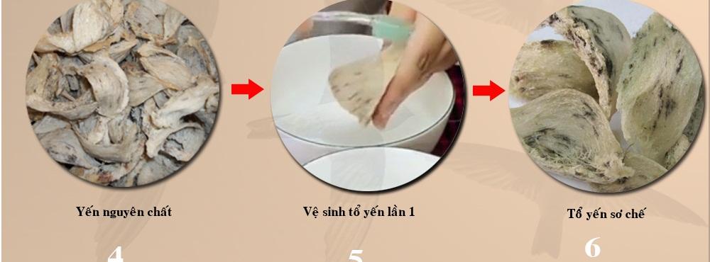 to yen trang copy_020