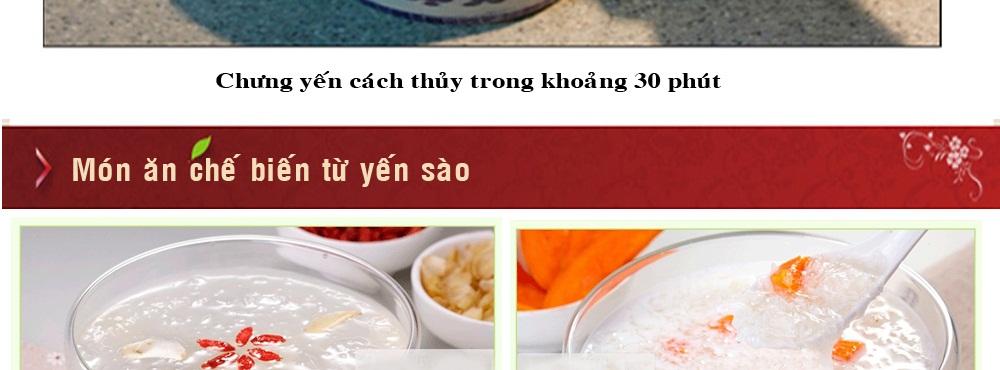 to yen trang copy_049
