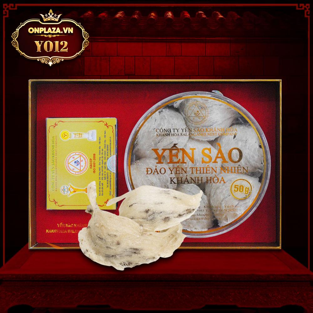 to-yen-trang-so-che-50g-tp1-273