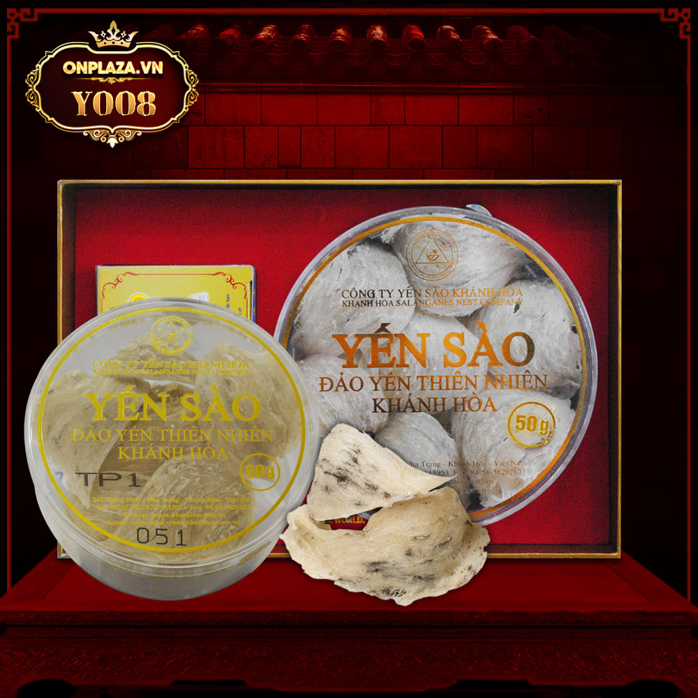 to-yen-trang-so-che-50g-tp5-273