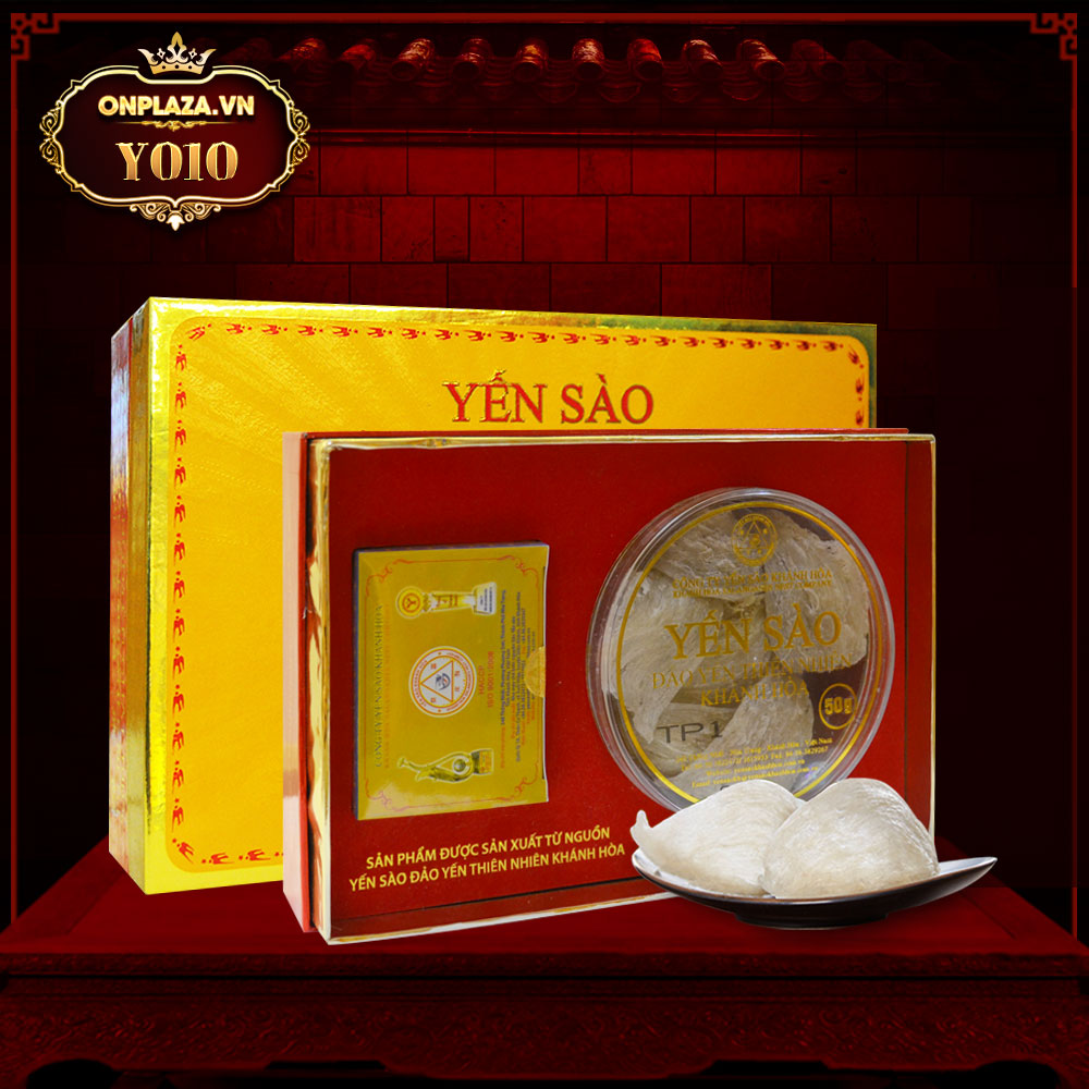 to-yen-trang-so-che-50gr-TP3