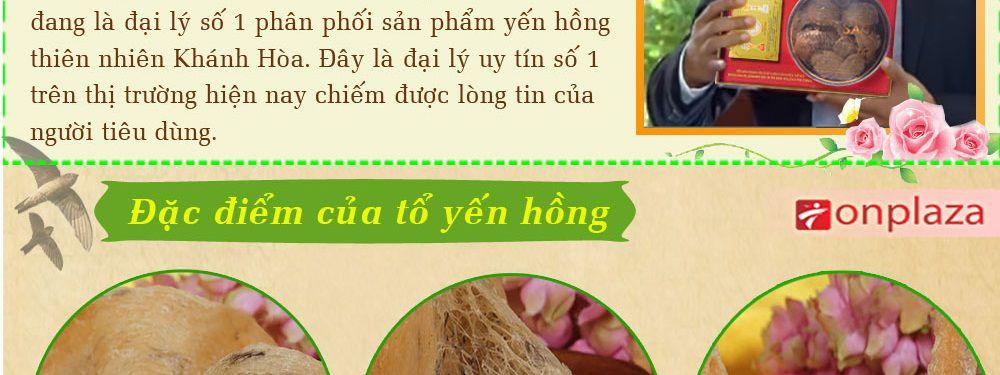 yen hong_005
