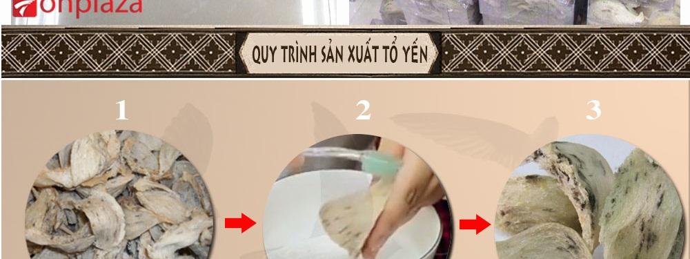 yen hong_016