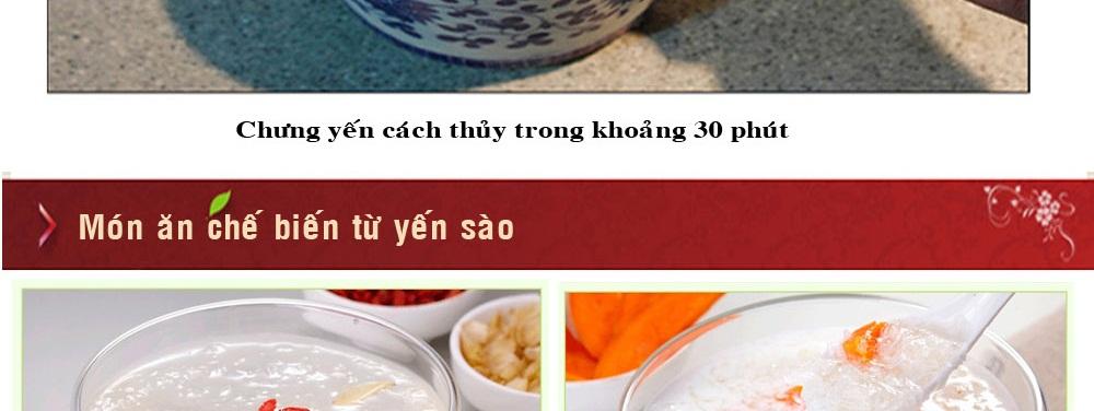 yen hong_045