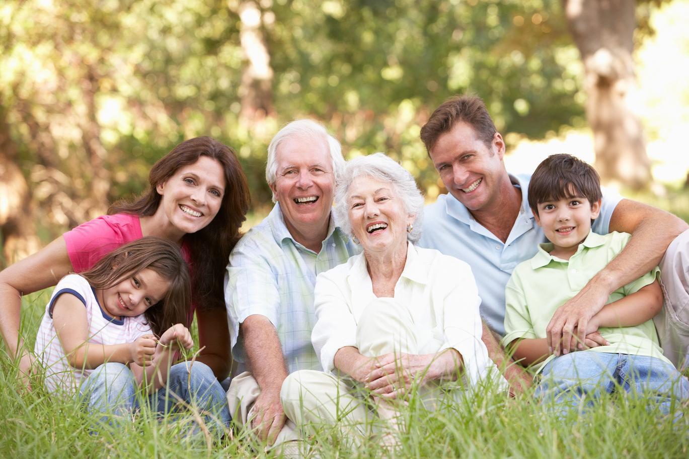 Tổ yến trắng – Bí quyết giúp cho gia đình bạn luôn khỏe mạnh