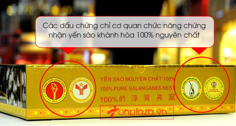 yen-sao-tinh-che-100g 04