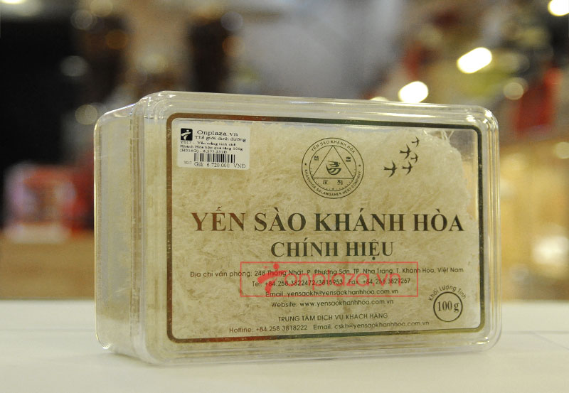 yen-sao-tinh-che-khanh-hoa-hop-qua-tang-100-g-y017