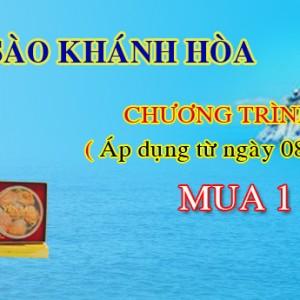 Yến sào Nha Trang Khánh Hòa