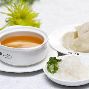 yen-sao-chung-duong-phen