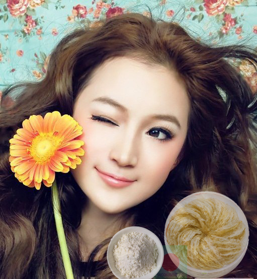 tinh-chat-yen-sao-giup-lan-da-trang-hong-rang-ro_1