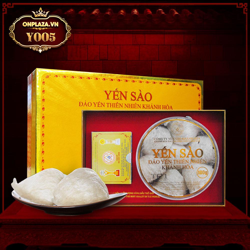 Yen-ngyen-chat-100g-tp5-500-11