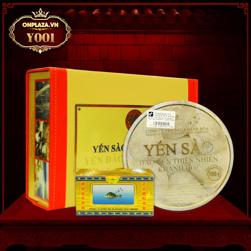 to-yen-nguyen-chat-tp1