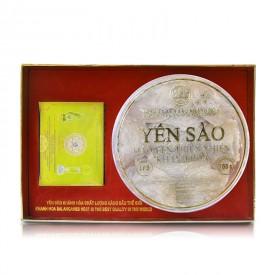 Y005-slide-2