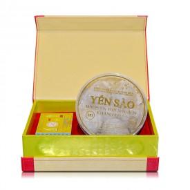 Y001-slide-2