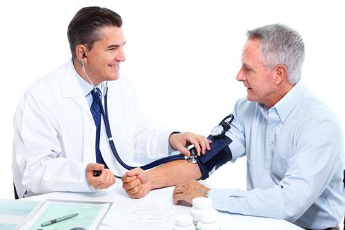 Tổ yến phòng chống tim mạch và cao huyết áp