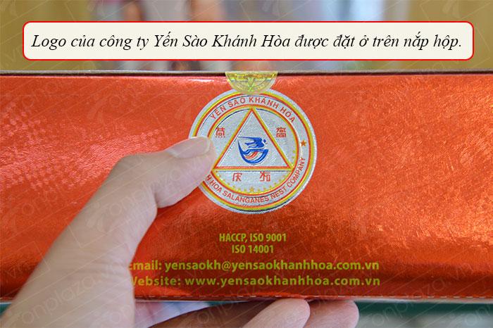 nuoc-yen-sanest-khanh-hoa-70ml-co-duong-hop-8-lo-02