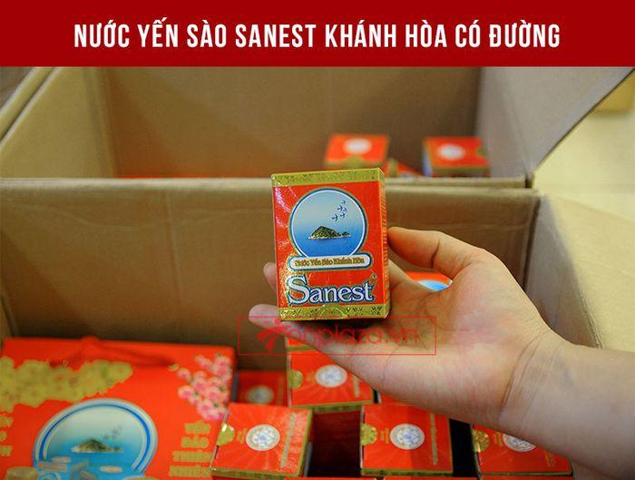 nuoc-yen-sao-sanest-khanh-hoa-cao-cap-co-duong-hop-6lo-800