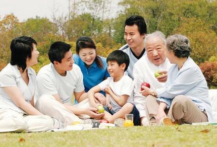Tổ yến hồng – món quà sức khỏe vô giá cho bạn và người thân