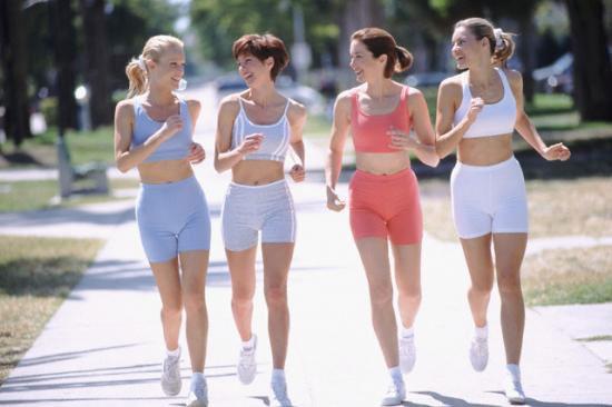 Giúp cho cơ thể được khỏe hơn mỗi ngày
