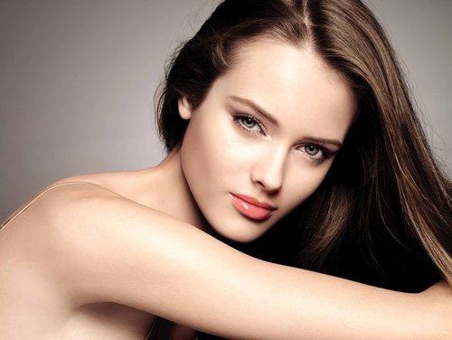 Tăng sức đề kháng, chống lão hóa, giúp bạn luôn đẹp và tươi trẻ