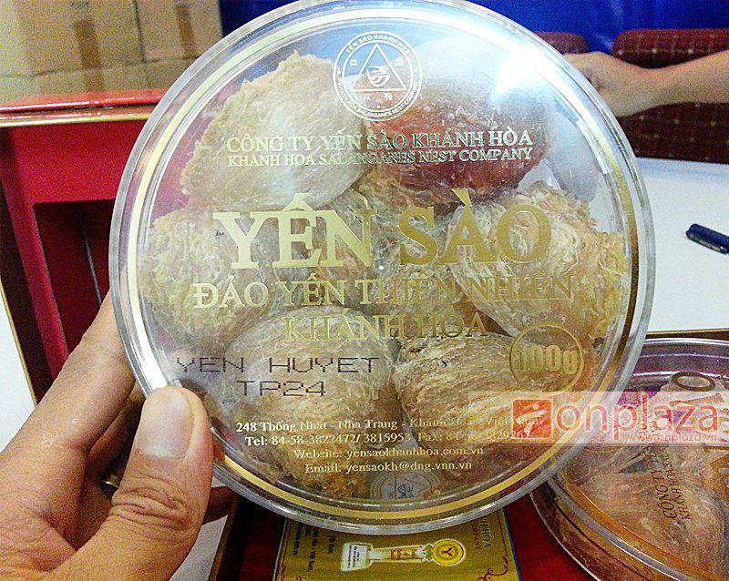 to-yen-hong-1