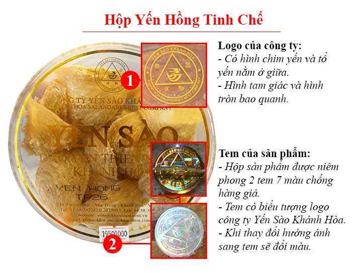to-yen-hong-100g-03