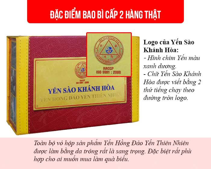 to-yen-hong 100g